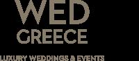 WED GREECE